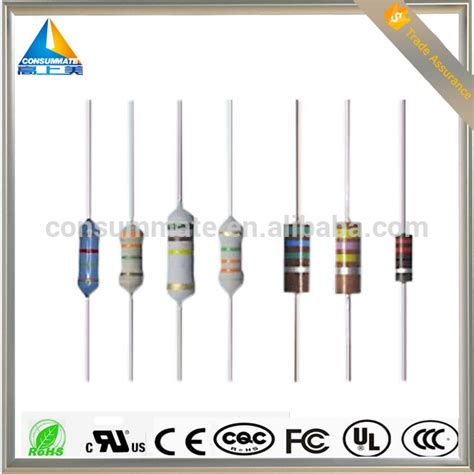 resistor auf fixed resistors auf 28 images kaufen gro 223 handel 0 05 ohm resistor aus china 0 05 ohm