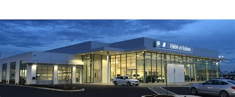 Volkswagen Salem Oregon   2017, 2018, 2019 Volkswagen Reviews