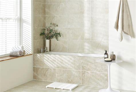 warm bathroom tiles designer bathroom tiles regarding warm bedroom idea
