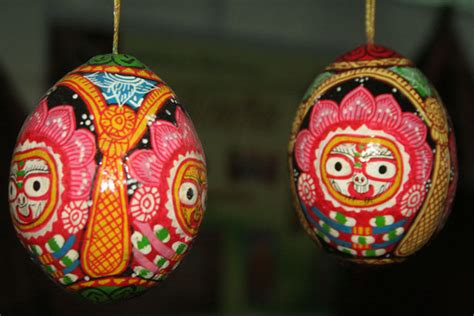 Indian Handcrafts - indian handicraft free stock photo domain pictures