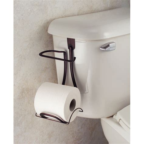 Toilet Paper Holder Ideas by Stunning Bathroom Toilet Paper Holder Ideas Pics Design