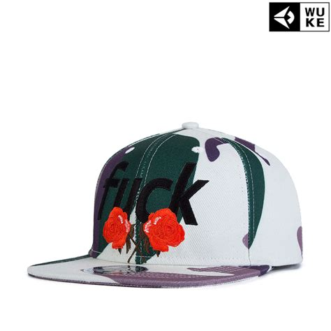 wholesale snapback hats caps custom baseball cap golf hats