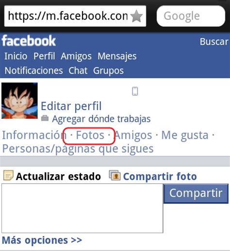 C 243 Mo Cambiar Mi Foto De Perfil De Android 6 Pasos   como cambiar foto de perfil de c 243 mo cambiar la foto