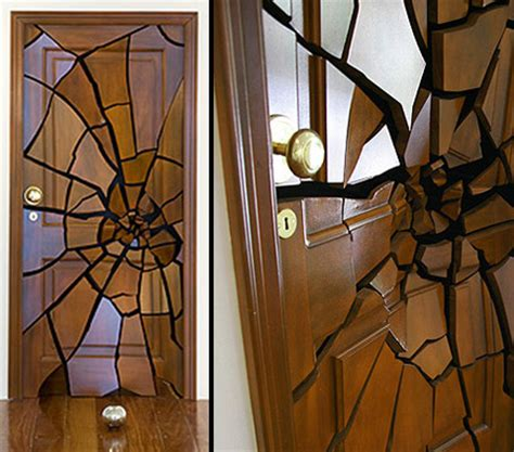 home design story move door 10 unusual and creative doors