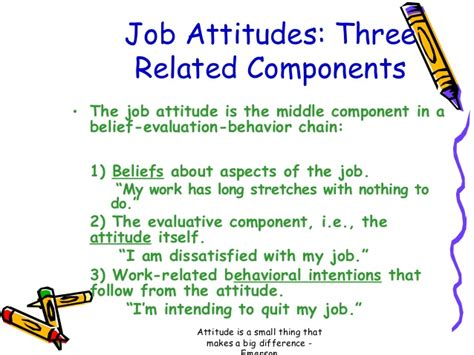 8 Tips On Maintaining A Attitude At Work by Positive Attitude