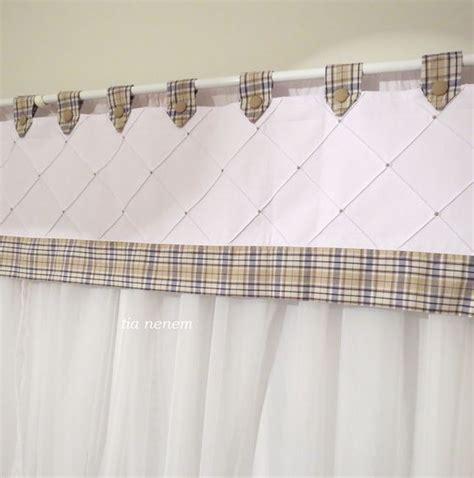 cortinas xadrez para quarto 25 melhores ideias sobre cortina xadrez no pinterest