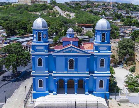 imagenes historicas de cumana municipio sucre capital cuman 225 estado sucre turismo sucre