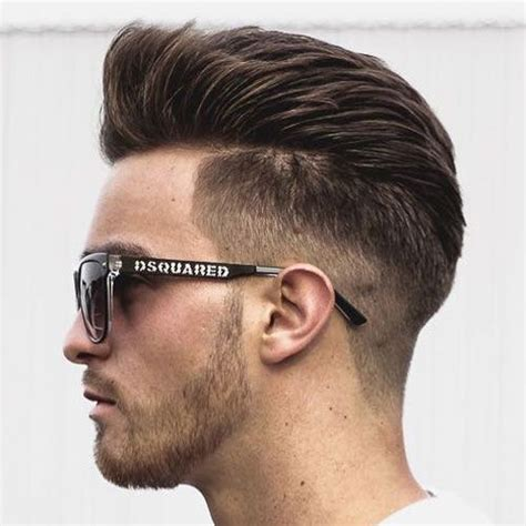 haircut near me vista best 25 popular mens haircuts ideas on pinterest men s