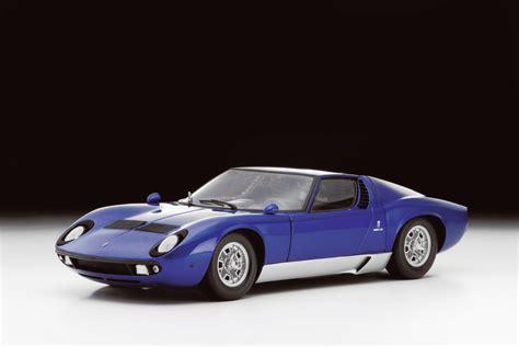 1967 Lamborghini Miura   Pictures   CarGurus