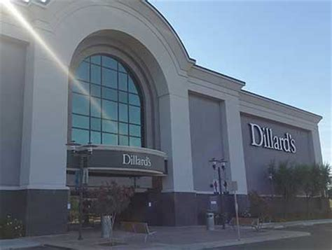 Shoo Santan dillard s gilbert arizona at santan dillards