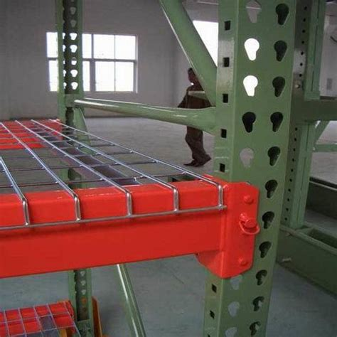 china teardrop pallet racking china heavy duty racking