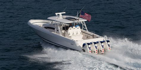marine  power  move   move  world