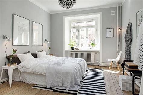 swedish decor the most attractive 10 scandinavian apartment designs