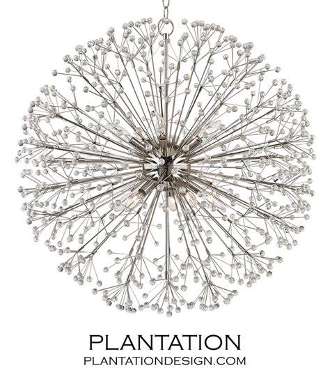 polished nickel chandeliers dandelion chandelier polished nickel plantation