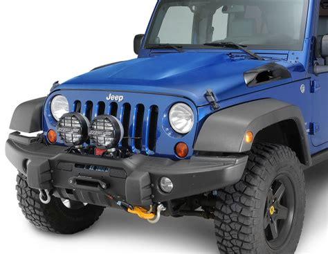 jeep hood accessories truck master designs jk780 h truck master designs cold