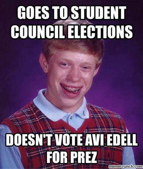 Student Meme - welcome to memespp com