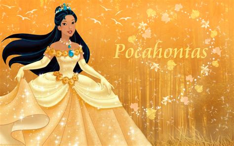 cartoon indian princess dress pocahontas wallpapers best wallpapers