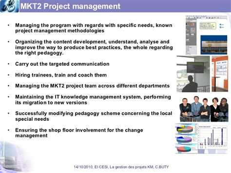 management thesis knowledge management thesis