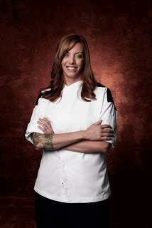 What Is The Current Season Of Hell S Kitchen by Heidi Parent Hells Kitchen Wiki Fandom Powered By Wikia