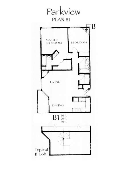 Parkview Apartments Floor Plan by 100 Parkview Apartments Floor Plan Parkview