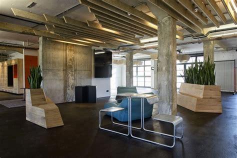 bureau berlin les nouveaux bureaux de soundcloud 224 berlin