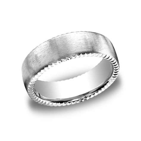 98 luxury mens wedding bands luxury mens rings