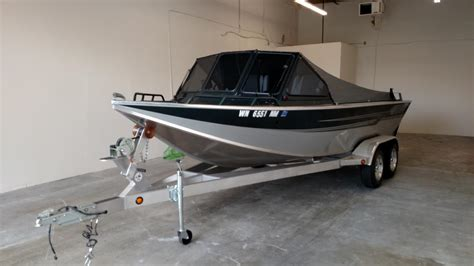 buy north river boats north river commander jet boats for sale