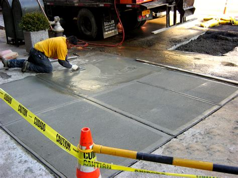 Plumbing Employment Nyc by Nyc Sewer Emergency Manhattan Sewer Replacement Around