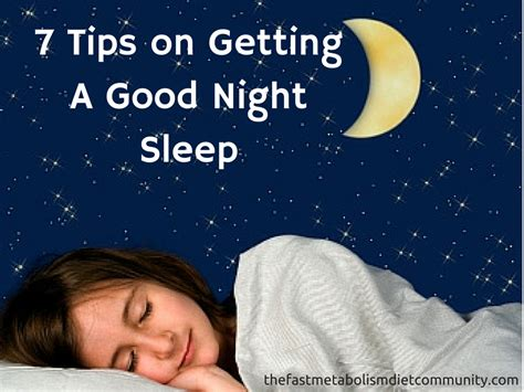 7 Foods To Avoid For A Nights Sleep by Sleep Images Images Hd