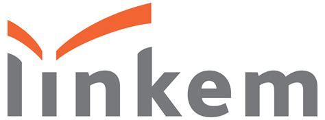 offerte casa linkem linkem opinioni e copertura adsl recensione offerte per