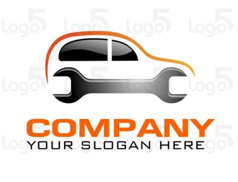 Auto Anmelden Versicherung Sofort Bezahlen by Logo F 252 R Autowerkstatt Logo5 De