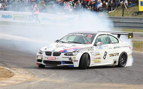 bmw drift cars bmw m3 drift wallpaper www pixshark com images