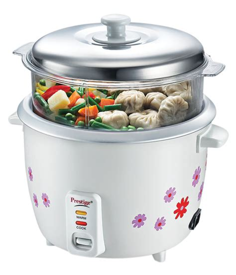 Rice Cooker 3 In 1 prestige rice cooker prwos 1 8 ltr rice cookers rice