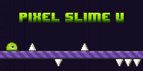 download free programmes and games on the blackmart pixel slime u wii u download software games nintendo