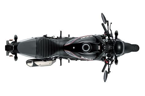 Suzuki Motorrad H Ndler Nrw by Gebrauchte Suzuki Sv650x Abs Erstzulassung 2018 970 Km