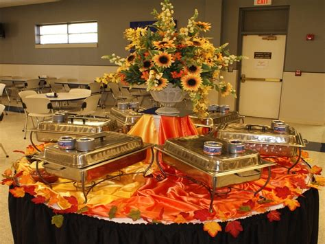 modern dining room buffet wedding buffet table fall