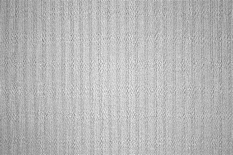 grey knitted wallpaper gray ribbed knit fabric texture picture free photograph