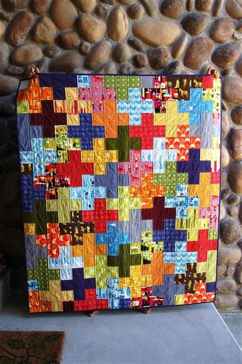 Patchwork Plus - 17 best images about easy quilts on pinwheels