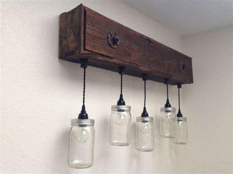 best 25 rustic bathroom lighting ideas on pinterest rustic rustic vanity lights canada light fixture bronze