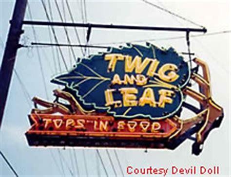 boat lettering louisville ky roadside peek roadside diners southeast