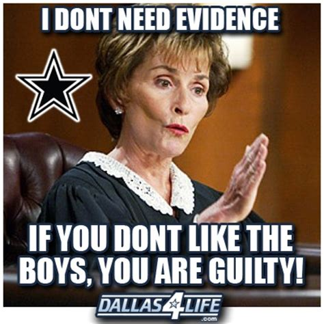Memes About Dallas Cowboys - dallas cowboys quotes poems quotesgram