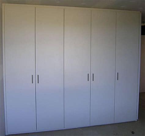Laminate Wardrobe Doors by Wardrobes Australian Wardrobes