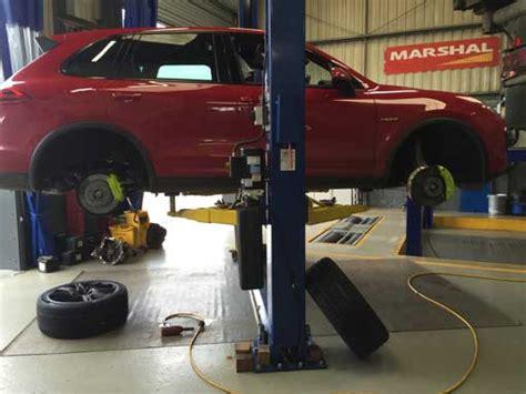 Car Tyres Newbury by Station Tyres Clutch Repair Replacement Newbury