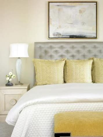 grey headboard bedroom ideas gray and yellow bedroom contemporary bedroom womack