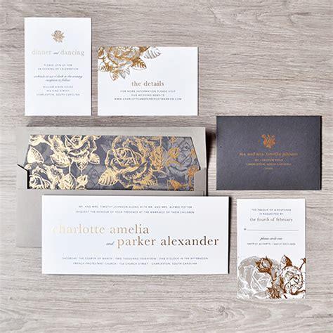 invitation design brisbane wedding stationery to match your venue brisbane edition