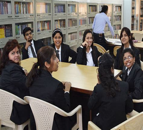 Itm Mba Fees by Fee Structure Of Itm Raipur 2018