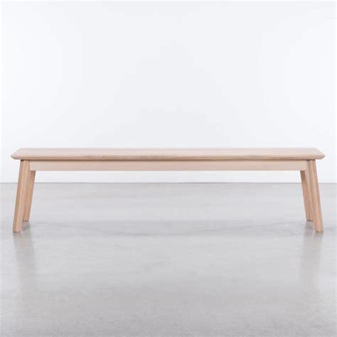meubels laten whitewashen meubels laten whitewashen jaren kastje opknappen of zo