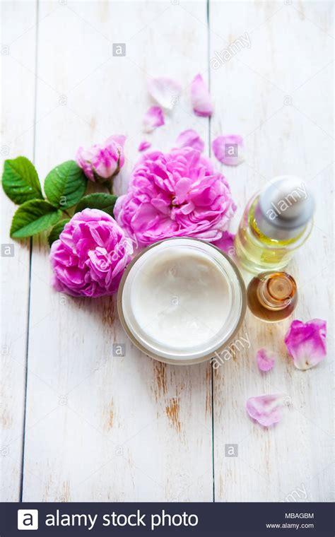 fiore spa spa olio per massaggi pot viso idratante crema