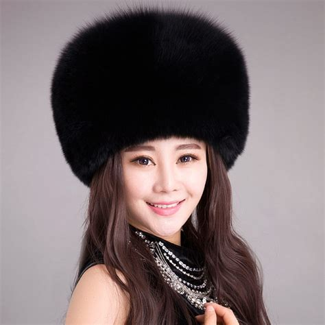 popular cossack hat buy cheap cossack hat lots from china