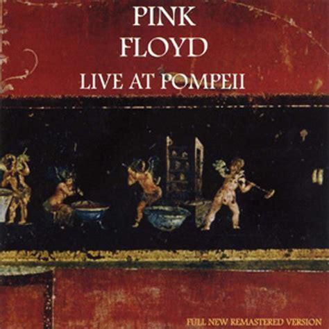 pink floyd best of torrent pink floyd echoes flac